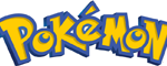 remove pokemon.com