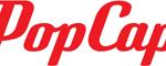 remove popcap.com
