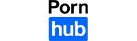 remove pornhub.com