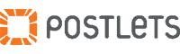 remove postlets.com