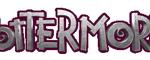 remove pottermore.com