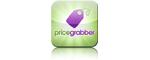remove pricegrabber.com