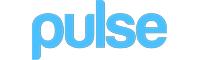 Pulse.me