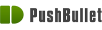 remove pushbullet.com