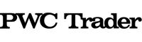 PWC-TraderOnline