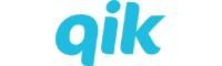 remove qik.com