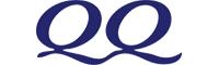 remove qq.com