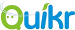 remove quikr.com