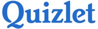 remove quizlet.com