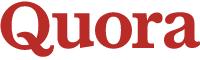 remove quora.com