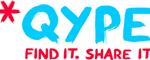 remove qype.com