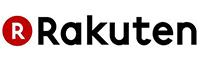 remove rakuten.com