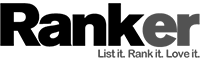 remove ranker.com