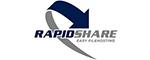 remove rapidshare.com