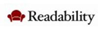 remove readability.com