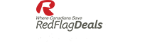 remove redflagdeals.com