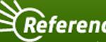 remove reference.com