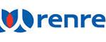 remove renren.com
