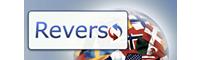remove reverso.com