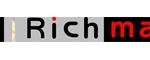 remove richman.com
