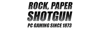 remove rock,paper,shotgun.com