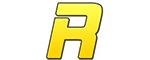 remove romulation.com