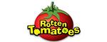 remove rotton tomatoes.com