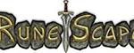 remove runescape.com