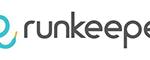 remove runkeeper.com