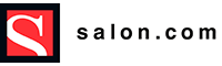 remove salon.com