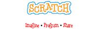 remove scratch.com