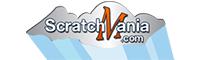 remove scratchmania.com