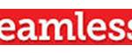 remove seamless.com