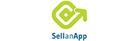 SellAnApp