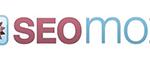 remove seomoz.com
