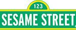 remove sesame street.com