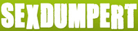remove sexdumped.com