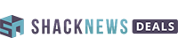 remove shacknews.com