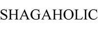 remove shagaholic.com