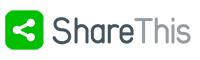 remove sharethis.com