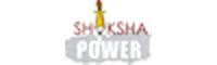 remove shiksha.com