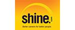 remove shine.com