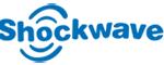 remove shockwave.com