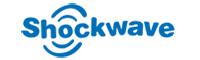 Shockwave.com