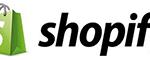 remove shopify.com
