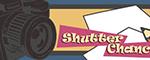 remove shutter chance.com