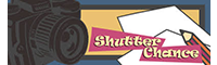 Shutterchance