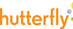remove shutterfly.com