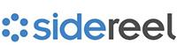 remove sidereel.com