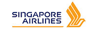 remove singapore airlines.com